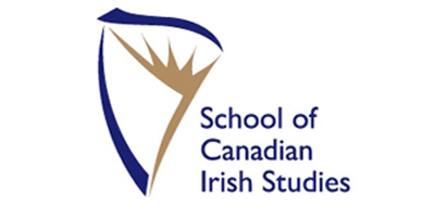 School of Canadian Irish Studies 2016