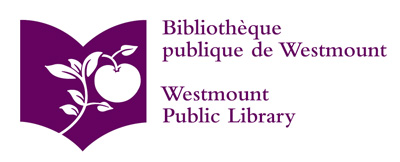 Westmount Library 2016