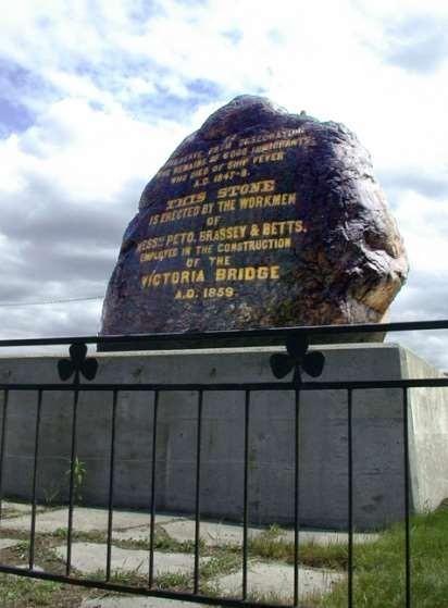 Preserve the Black Rock: Memorial Park Initiative